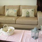 sofa-set-for-narrow-lounges5