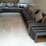 sofa-set-for-narrow-lounges6