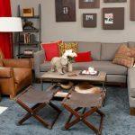 sofa-set-for-narrow-lounges7