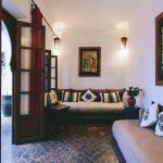 sofa-set-for-narrow-lounges8