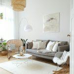 sofa-set-for-narrow-lounges9